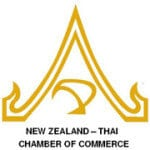 New Zealand Thai Chamber of Commerce
