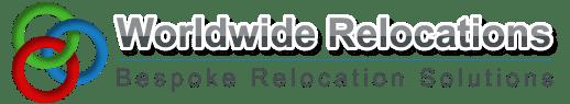 Worldwide Relocations