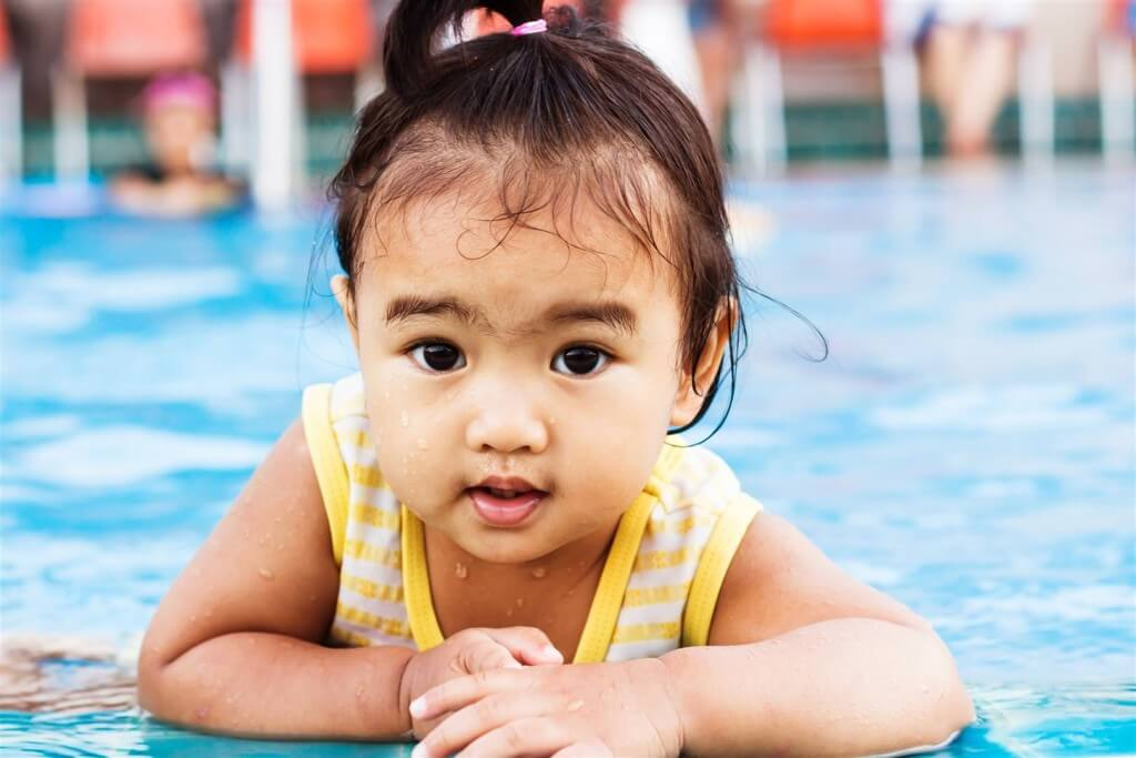Give your kids the best of Bangkok